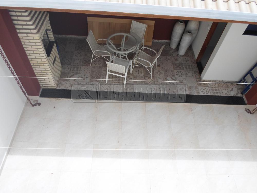 Comprar Casas / em Bairros em Sorocaba apenas R$ 300.000,00 - Foto 15