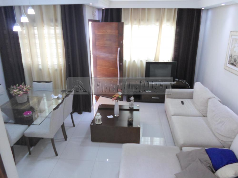 Comprar Casas / em Bairros em Sorocaba apenas R$ 300.000,00 - Foto 2