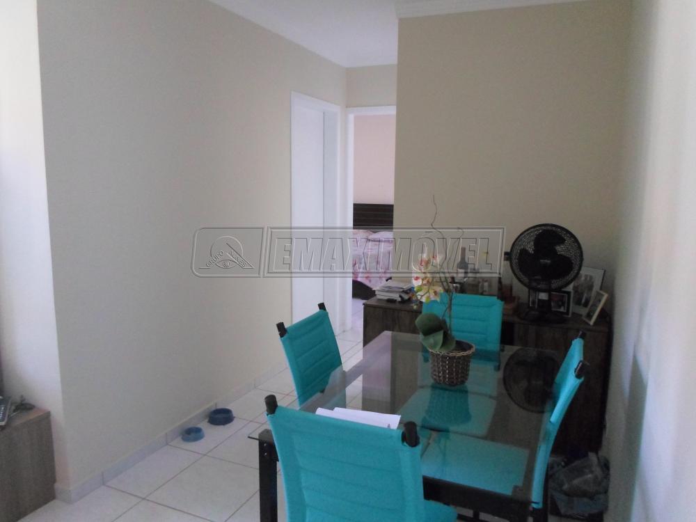 Alugar Apartamentos / Apto Padrão em Sorocaba apenas R$ 800,00 - Foto 7