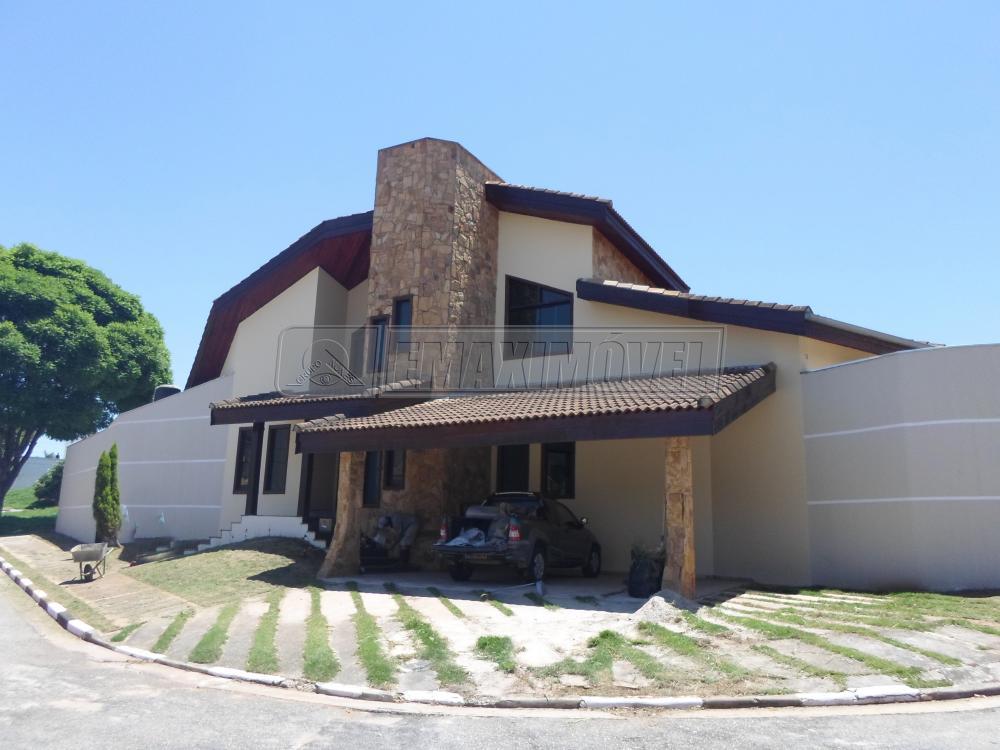 Comprar Casas / em Condomínios em Sorocaba apenas R$ 1.700.000,00 - Foto 1
