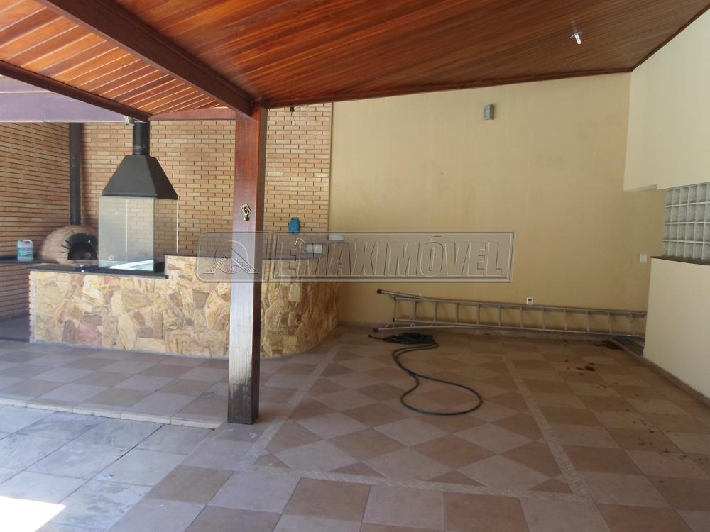 Comprar Casas / em Condomínios em Sorocaba apenas R$ 1.700.000,00 - Foto 21
