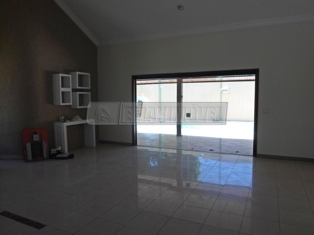 Comprar Casas / em Condomínios em Sorocaba apenas R$ 1.700.000,00 - Foto 3