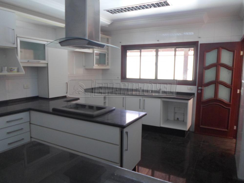 Comprar Casas / em Condomínios em Sorocaba apenas R$ 1.700.000,00 - Foto 7