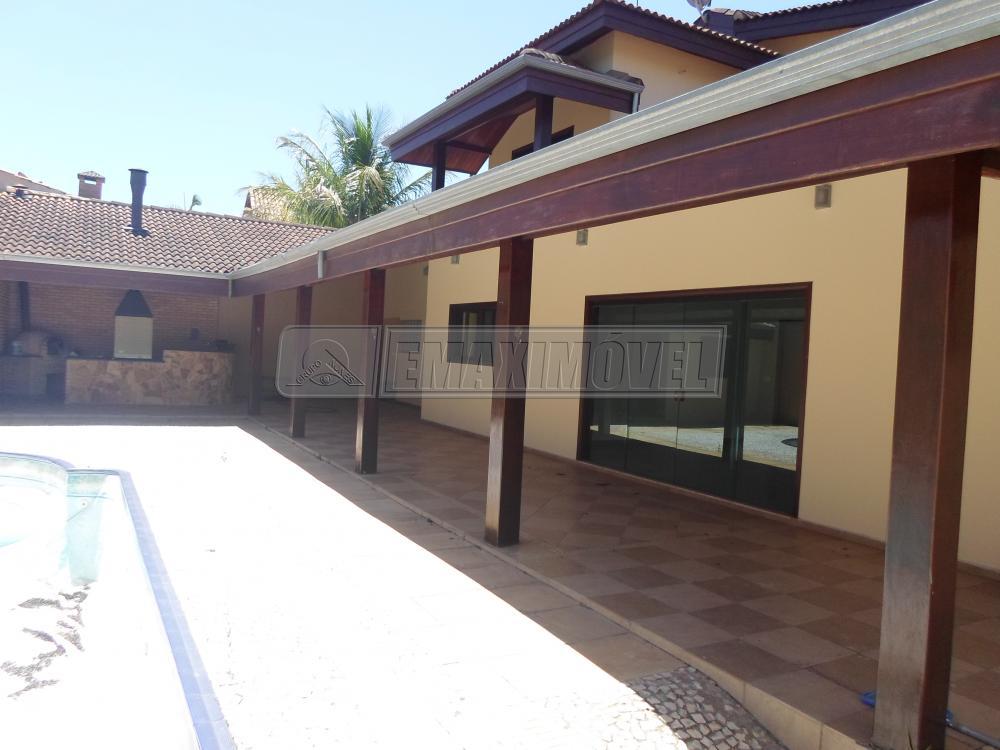 Comprar Casas / em Condomínios em Sorocaba apenas R$ 1.700.000,00 - Foto 20