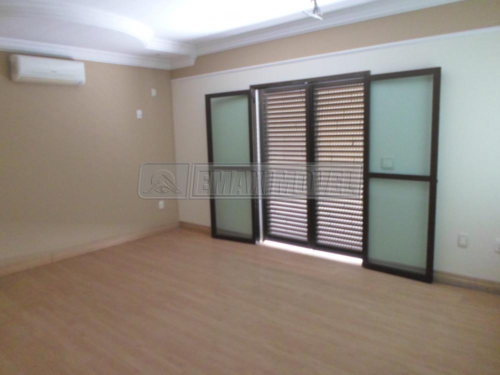 Comprar Casas / em Condomínios em Sorocaba apenas R$ 1.700.000,00 - Foto 12