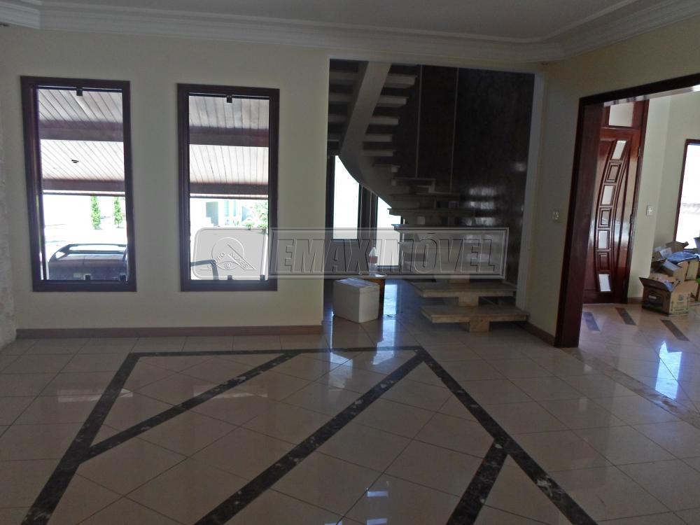 Comprar Casas / em Condomínios em Sorocaba apenas R$ 1.700.000,00 - Foto 4
