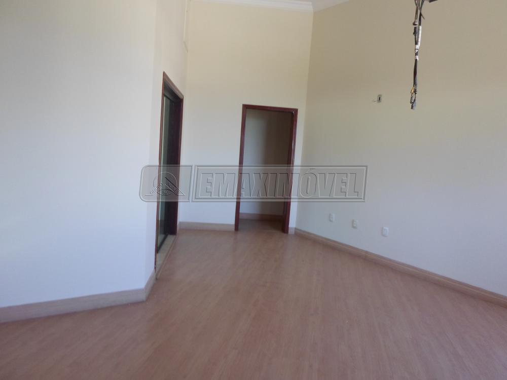 Comprar Casas / em Condomínios em Sorocaba apenas R$ 1.700.000,00 - Foto 10