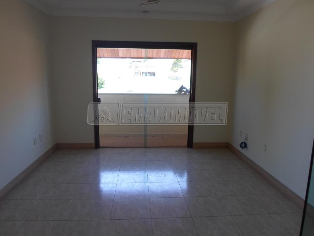 Comprar Casas / em Condomínios em Sorocaba apenas R$ 1.700.000,00 - Foto 11