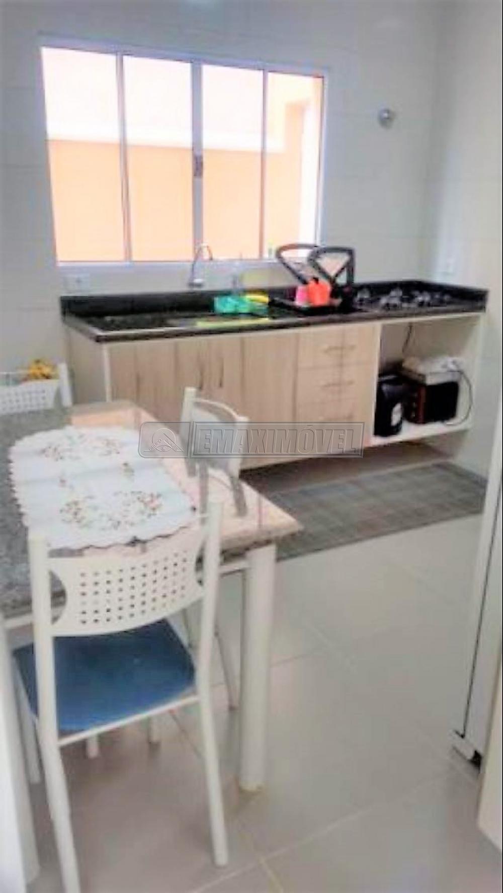 Comprar Casas / em Condomínios em Sorocaba apenas R$ 620.000,00 - Foto 4