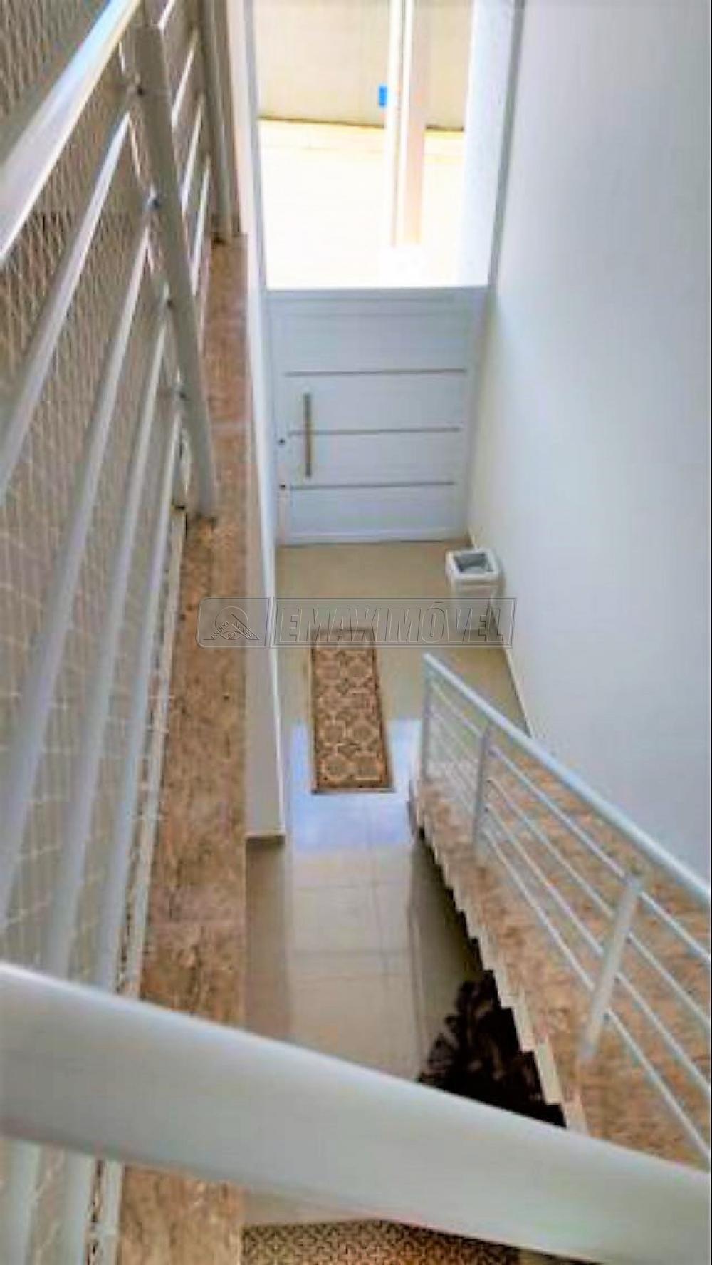 Comprar Casas / em Condomínios em Sorocaba apenas R$ 640.000,00 - Foto 6
