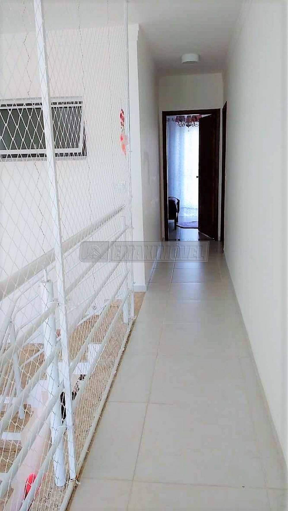 Comprar Casas / em Condomínios em Sorocaba apenas R$ 640.000,00 - Foto 7