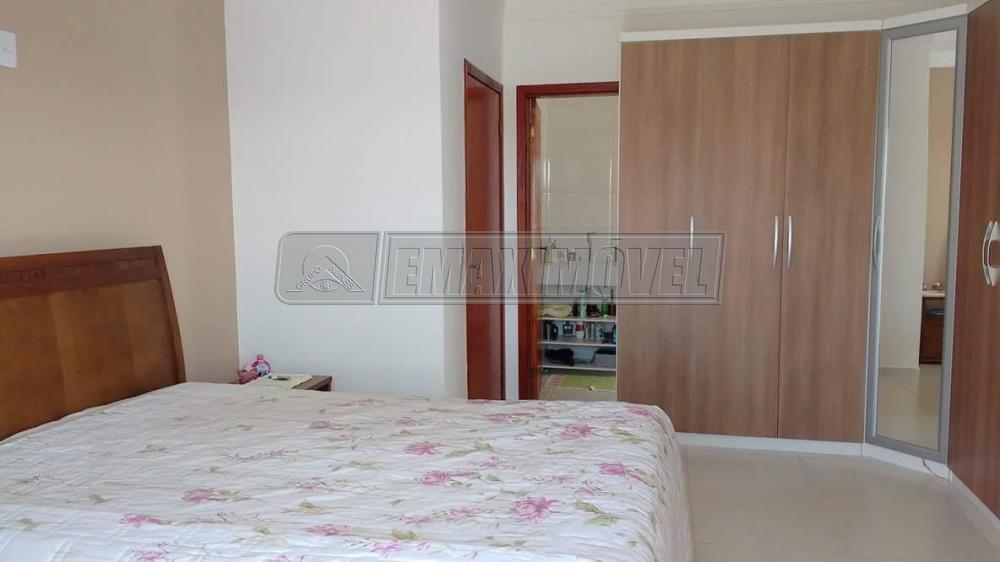Comprar Casas / em Condomínios em Sorocaba apenas R$ 640.000,00 - Foto 8
