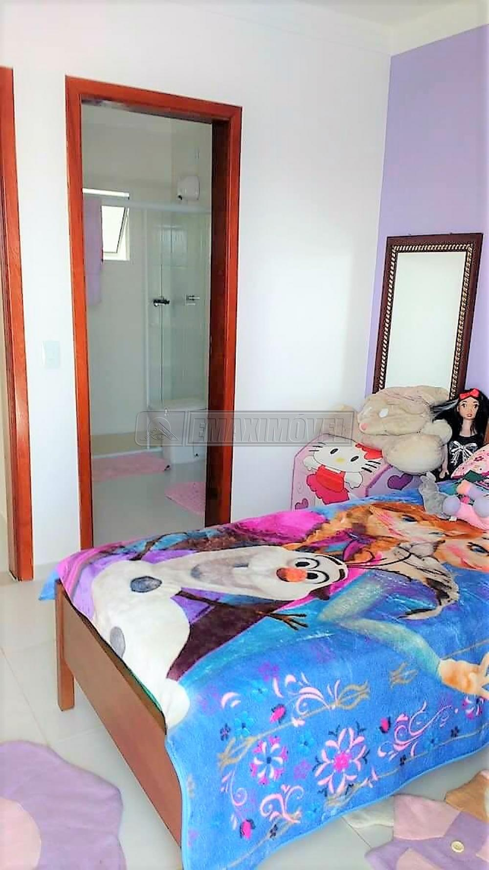 Comprar Casas / em Condomínios em Sorocaba apenas R$ 620.000,00 - Foto 11