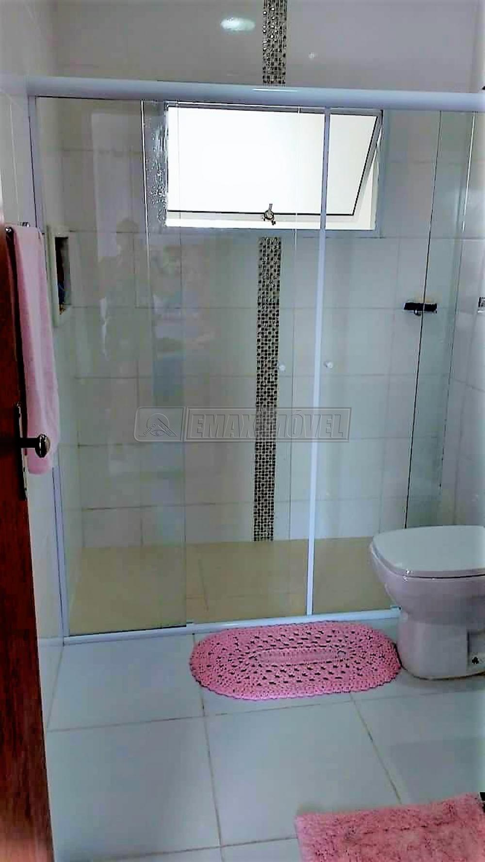 Comprar Casas / em Condomínios em Sorocaba apenas R$ 640.000,00 - Foto 12