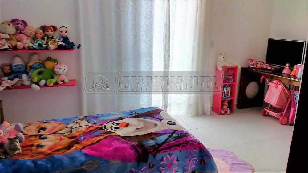 Comprar Casas / em Condomínios em Sorocaba apenas R$ 620.000,00 - Foto 10