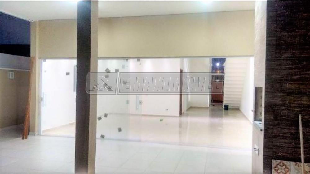 Comprar Casas / em Condomínios em Sorocaba apenas R$ 620.000,00 - Foto 15