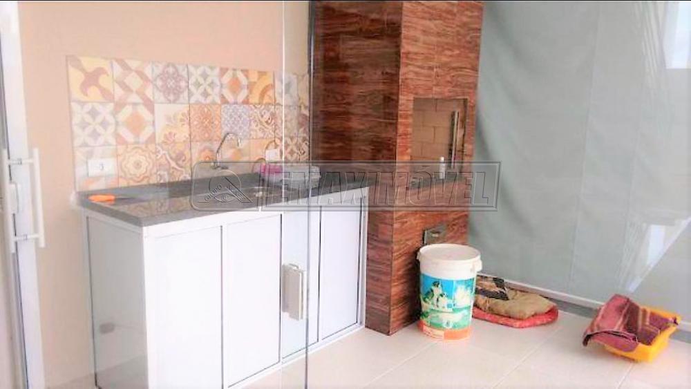 Comprar Casas / em Condomínios em Sorocaba apenas R$ 620.000,00 - Foto 16