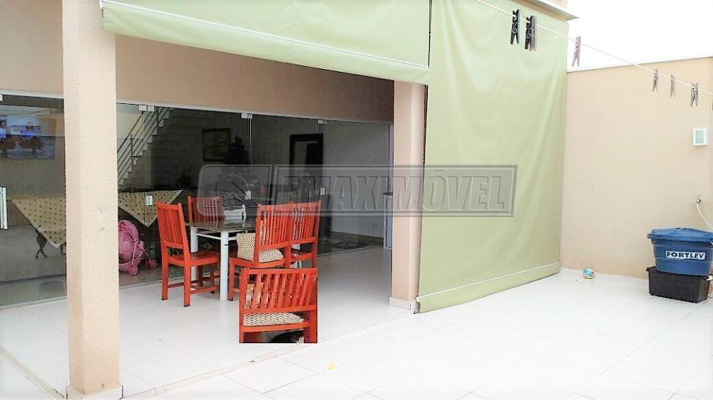 Comprar Casas / em Condomínios em Sorocaba apenas R$ 620.000,00 - Foto 17