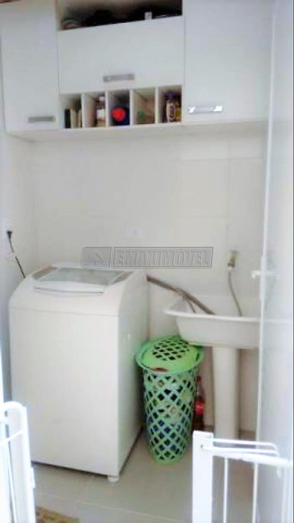 Comprar Casas / em Condomínios em Sorocaba apenas R$ 620.000,00 - Foto 19