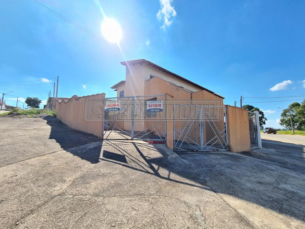 Alugar Apartamento / Kitnet em Sorocaba R$ 700,00 - Foto 1