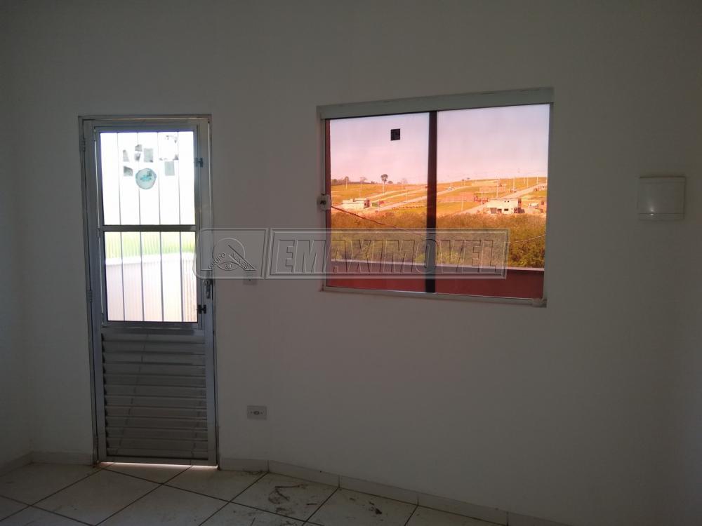 Alugar Apartamento / Kitnet em Sorocaba R$ 700,00 - Foto 4