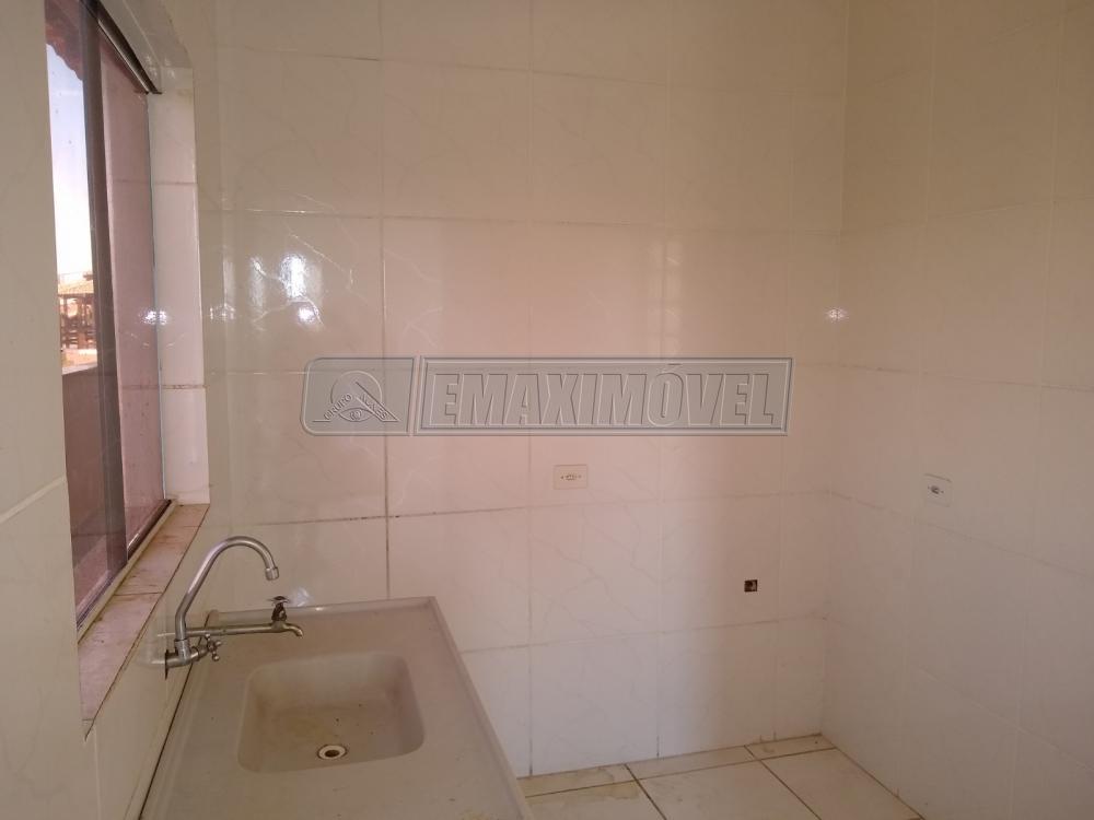 Alugar Apartamento / Kitnet em Sorocaba R$ 700,00 - Foto 7