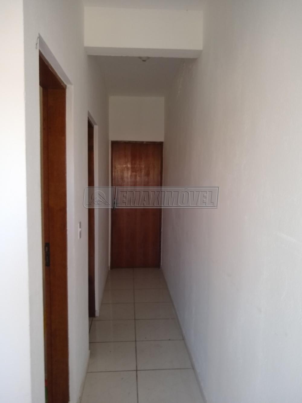 Alugar Apartamento / Kitnet em Sorocaba R$ 700,00 - Foto 8