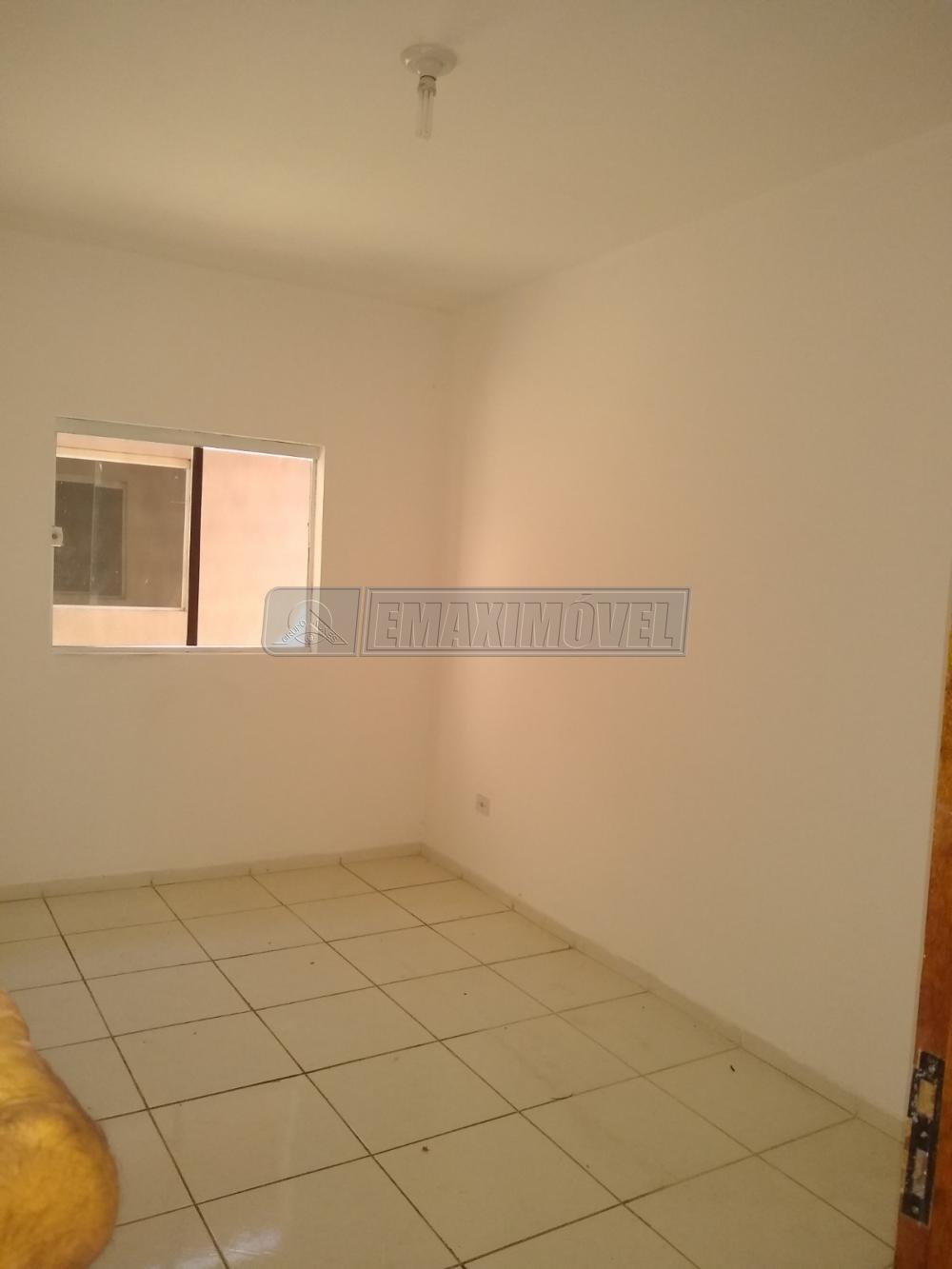 Alugar Apartamento / Kitnet em Sorocaba R$ 700,00 - Foto 9