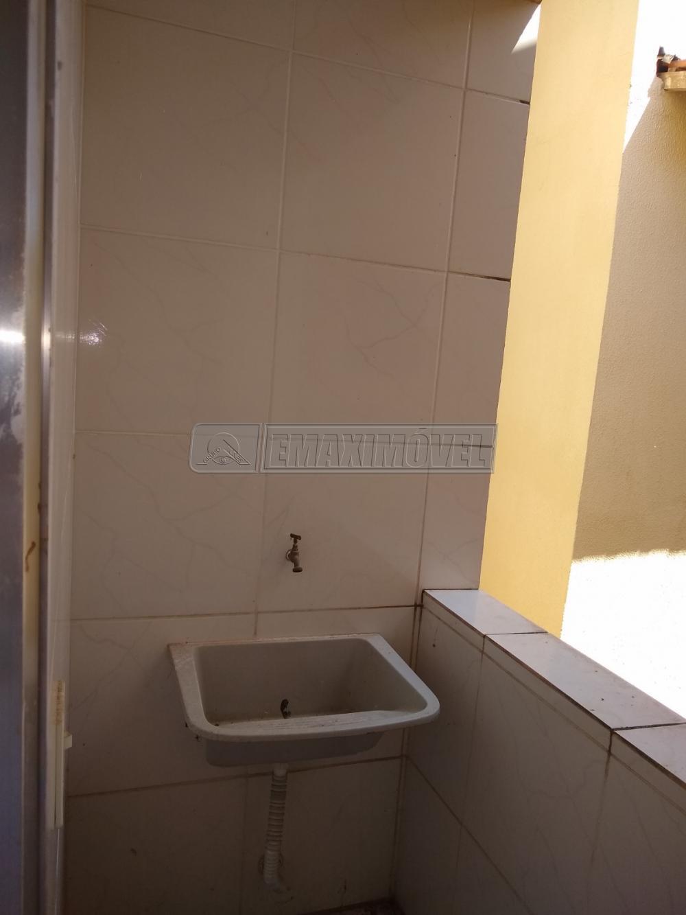 Alugar Apartamento / Kitnet em Sorocaba R$ 700,00 - Foto 12