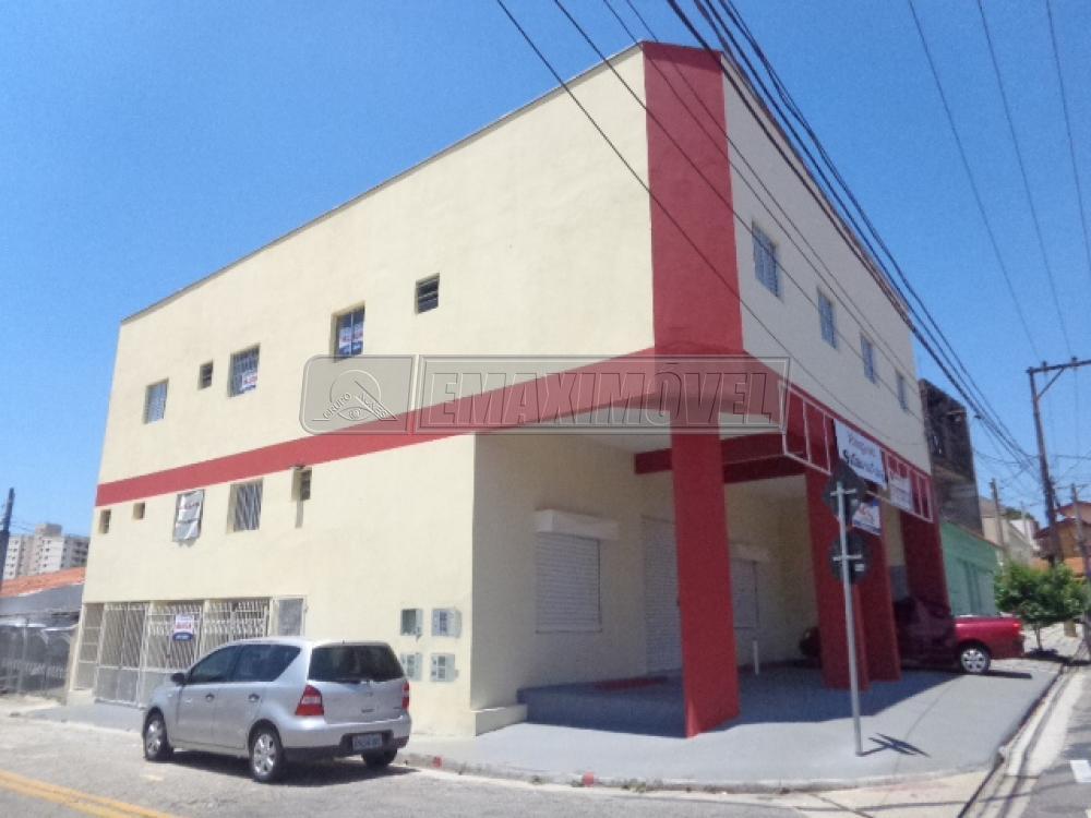 Alugar Apartamento / Padrão em Sorocaba R$ 850,00 - Foto 1