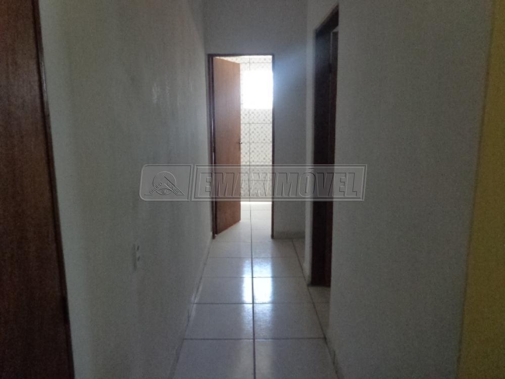 Alugar Apartamento / Padrão em Sorocaba R$ 850,00 - Foto 4