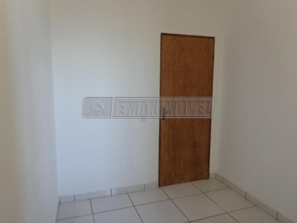 Alugar Apartamento / Padrão em Sorocaba R$ 850,00 - Foto 6