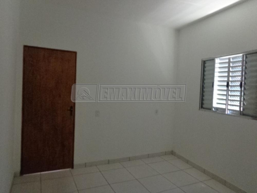 Alugar Apartamento / Padrão em Sorocaba R$ 850,00 - Foto 9