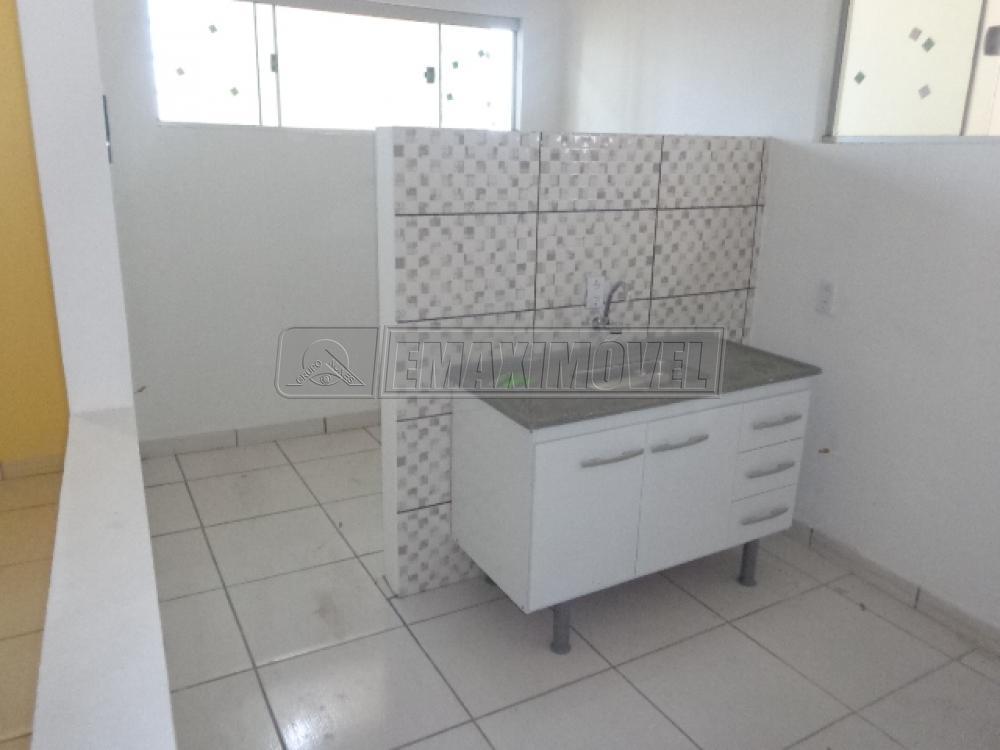 Alugar Apartamento / Padrão em Sorocaba R$ 850,00 - Foto 10