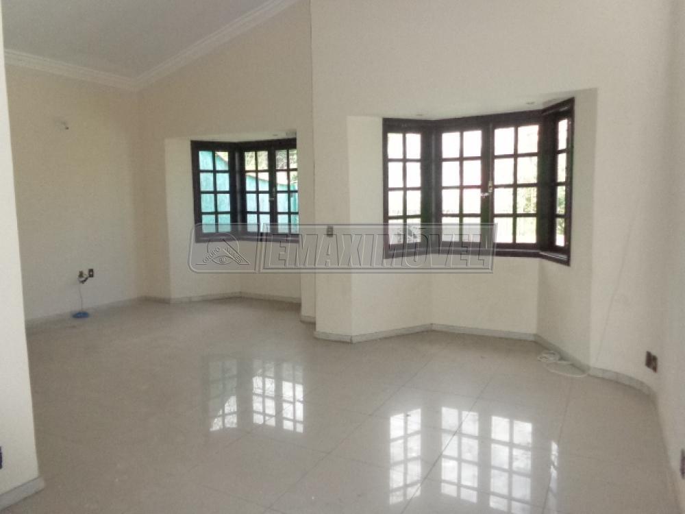 Alugar Casas / em Bairros em Sorocaba apenas R$ 2.600,00 - Foto 4