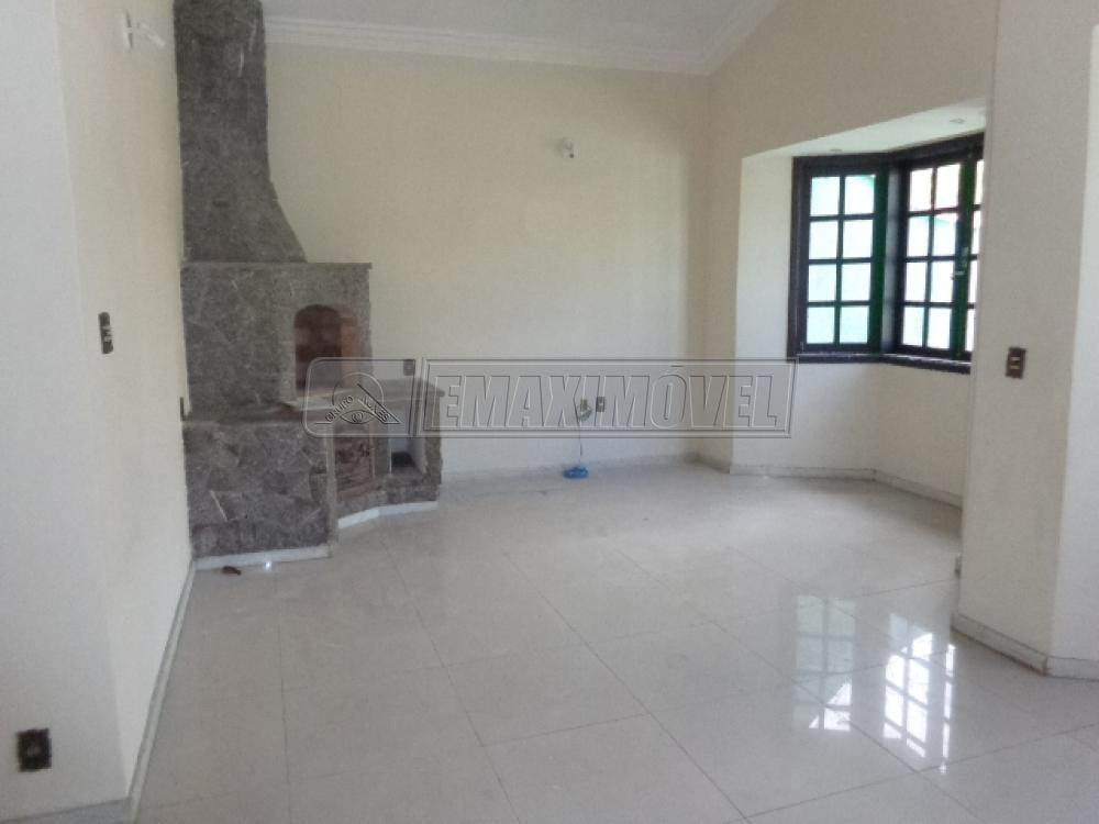 Alugar Casas / em Bairros em Sorocaba apenas R$ 2.600,00 - Foto 5