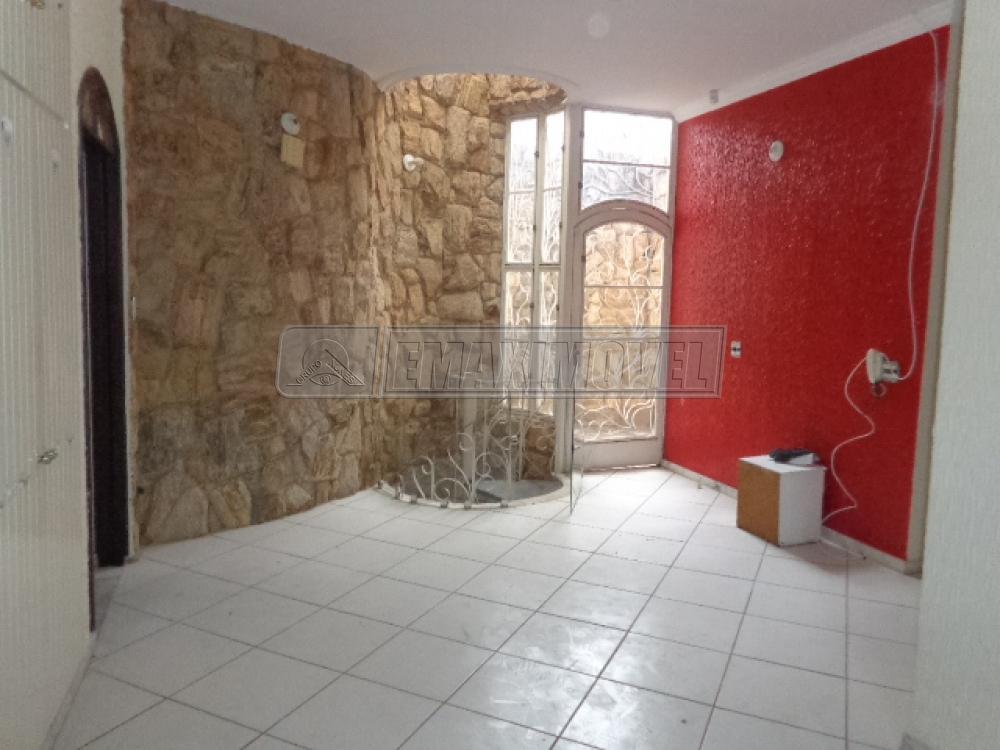 Alugar Casas / em Bairros em Sorocaba apenas R$ 2.600,00 - Foto 14