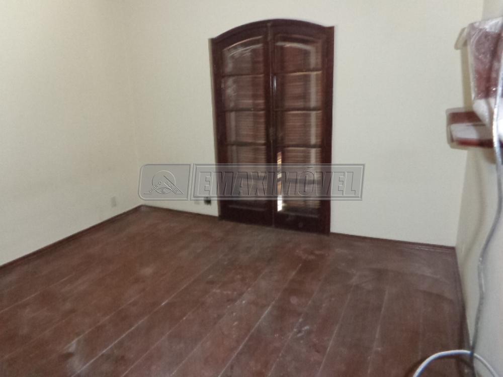 Alugar Casas / em Bairros em Sorocaba apenas R$ 2.600,00 - Foto 15