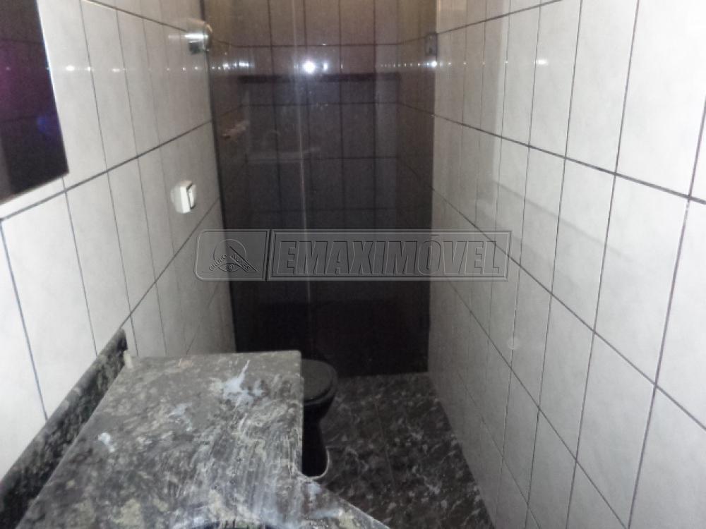 Alugar Casas / em Bairros em Sorocaba apenas R$ 2.600,00 - Foto 18