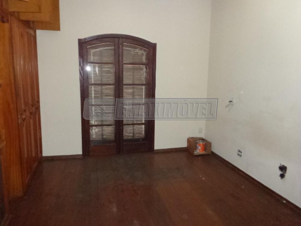 Alugar Casas / em Bairros em Sorocaba apenas R$ 2.600,00 - Foto 19