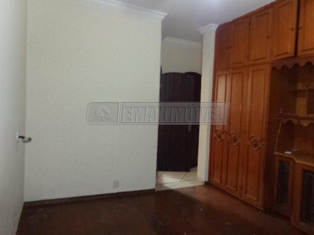 Alugar Casas / em Bairros em Sorocaba apenas R$ 2.600,00 - Foto 20
