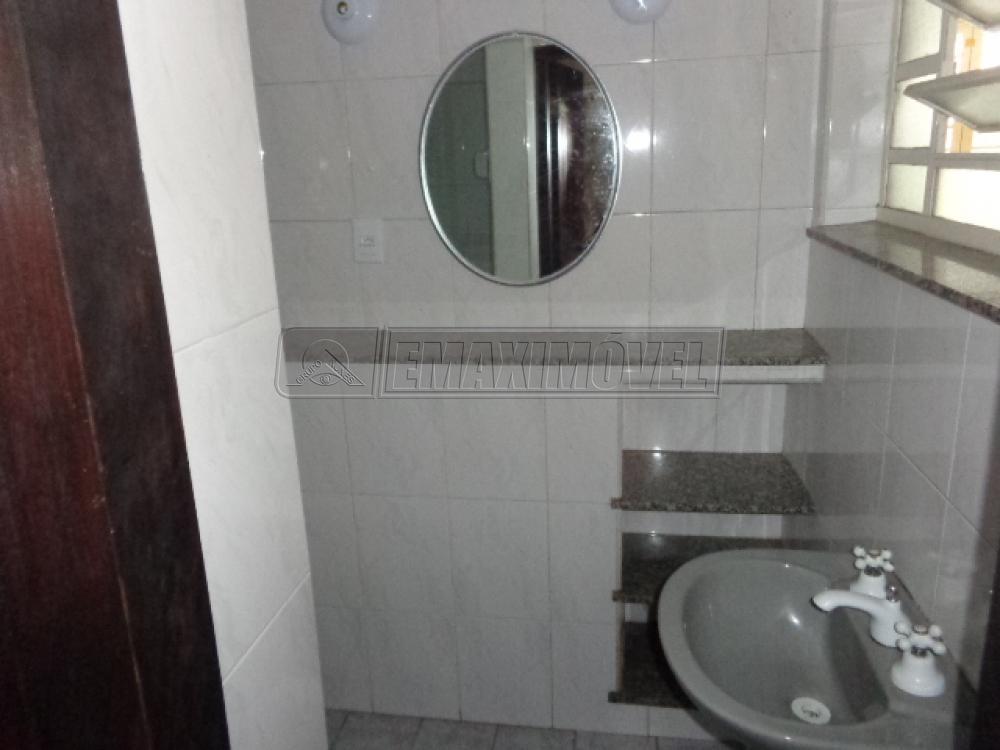 Alugar Casas / em Bairros em Sorocaba apenas R$ 2.600,00 - Foto 32