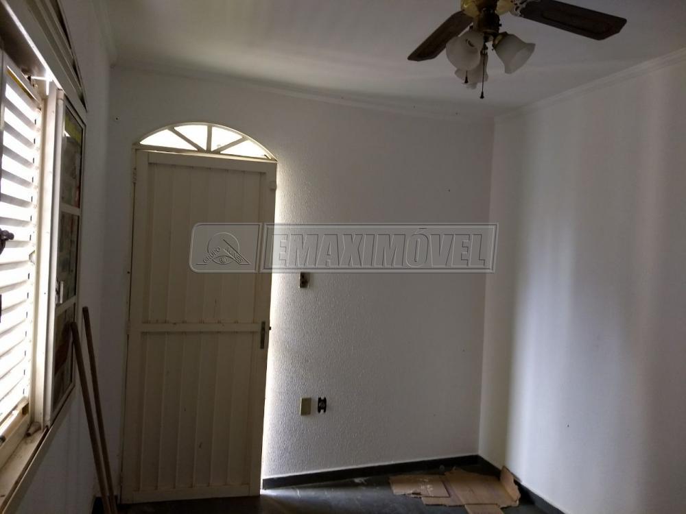 Alugar Casas / em Bairros em Sorocaba apenas R$ 2.600,00 - Foto 34