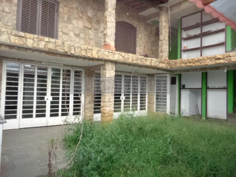 Alugar Casas / em Bairros em Sorocaba apenas R$ 2.600,00 - Foto 35
