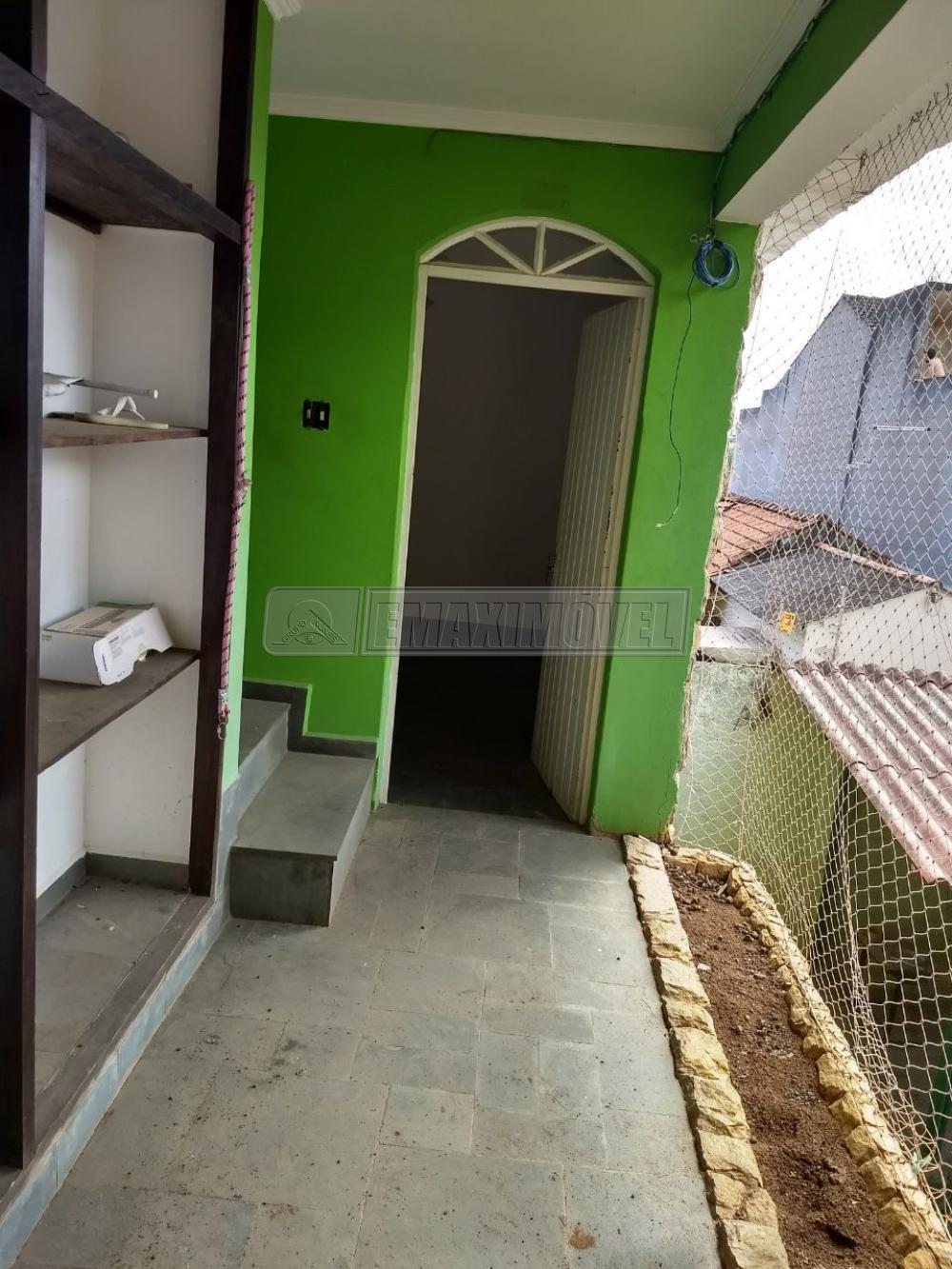 Alugar Casas / em Bairros em Sorocaba apenas R$ 2.600,00 - Foto 36