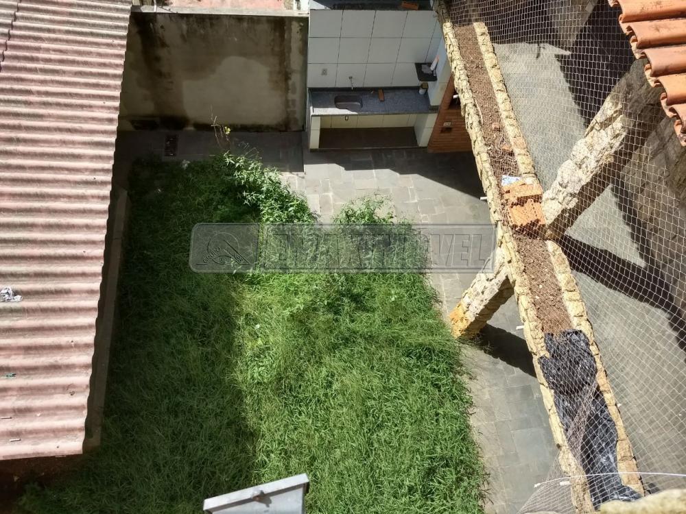 Alugar Casas / em Bairros em Sorocaba apenas R$ 2.600,00 - Foto 38