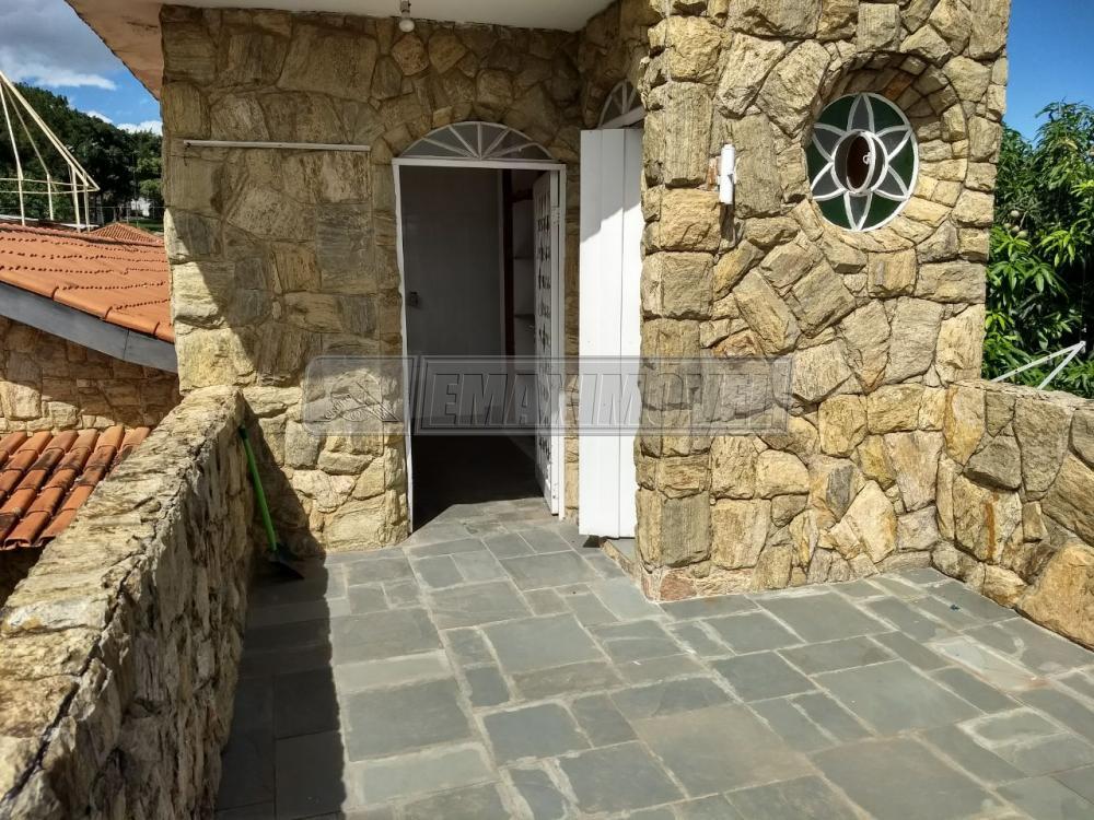 Alugar Casas / em Bairros em Sorocaba apenas R$ 2.600,00 - Foto 39