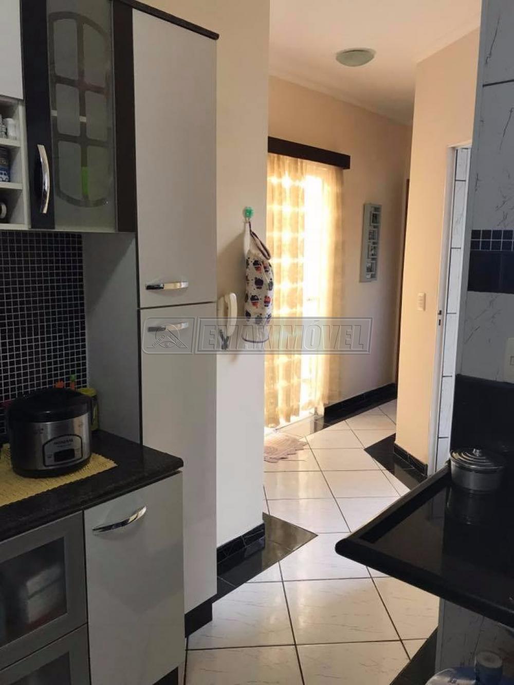Comprar Casas / em Bairros em Sorocaba apenas R$ 321.000,00 - Foto 4