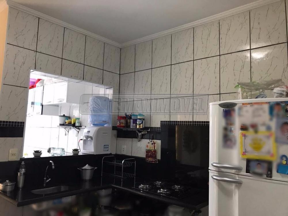 Comprar Casas / em Bairros em Sorocaba apenas R$ 321.000,00 - Foto 5