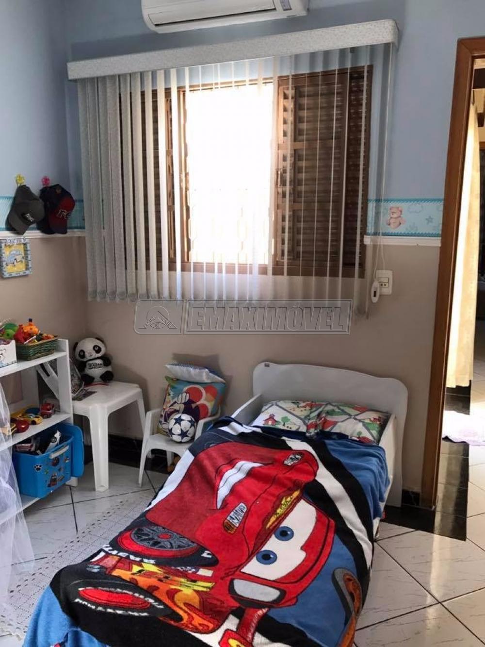 Comprar Casas / em Bairros em Sorocaba apenas R$ 321.000,00 - Foto 8